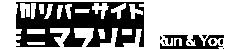 IchikawaプロジェクトZロゴ